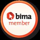 BIMA Member